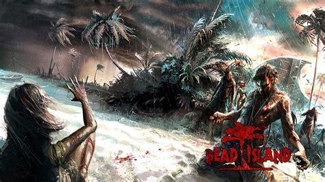 Zelda Breath Of The Wild Wallpapers Dead Island Wallpapers Pictures Images