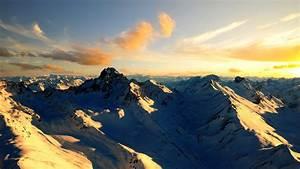 Nature, Landscape, Mountain, Himalayas, Wallpapers, Hd