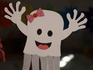 Basteln Halloween Mit Kindern : osterhasen vorlage zum basteln freebie mamaz ~ Yasmunasinghe.com Haus und Dekorationen