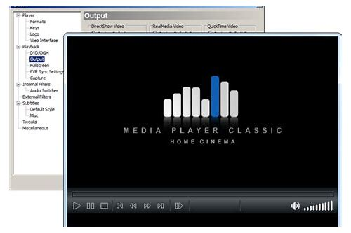 Bailey ollis biochemical engineering fundamentals download adobe home cinema media player free download fandeluxe Images