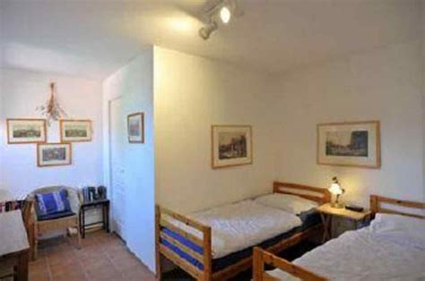 chambres hotes alsace chambre d 39 hôtes en alsace 2