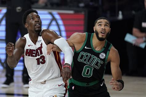 Miami Heat vs. Boston Celtics Game 2 FREE LIVE STREAM (9 ...