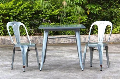 chaise industrielle maison du monde chaise industrielle multipl 39 s