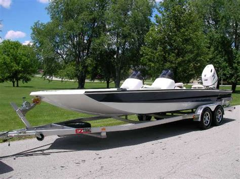 New Excel Boats For Sale by Excel Boats For Sale Boats