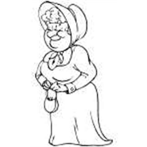 west coloring pages