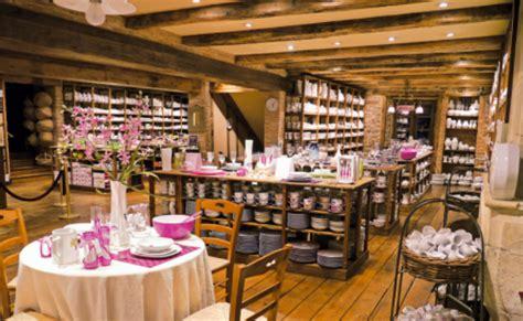 le magasin d usine maison de la porcelaine 224 aixe sur vienne magasins usine net