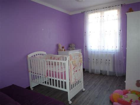 ma chambre de bebe chambre et violette de ma nénette vos idées