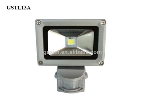 2015 new led solar motion sensor light buy motion sensor