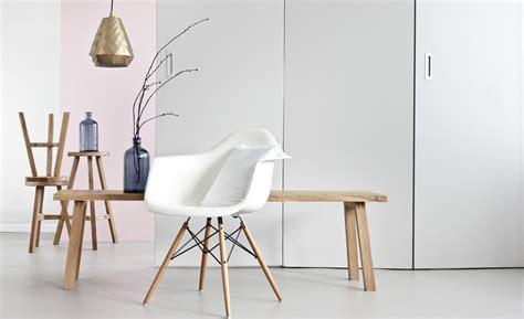 Möbel Für Kleine Räume by Kleine Wohnung Kleine M 246 Bel Raumideen Org