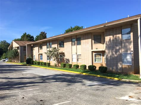Apartment For Sale Ga by Atlanta Multifamily Apartment Real Estate Bull Realty
