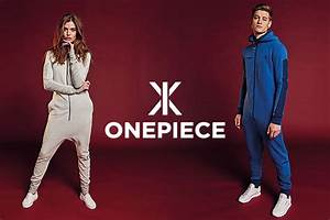 Bon De Reduction Easy Clothes : onepiece 15 de r duction isic ~ Medecine-chirurgie-esthetiques.com Avis de Voitures