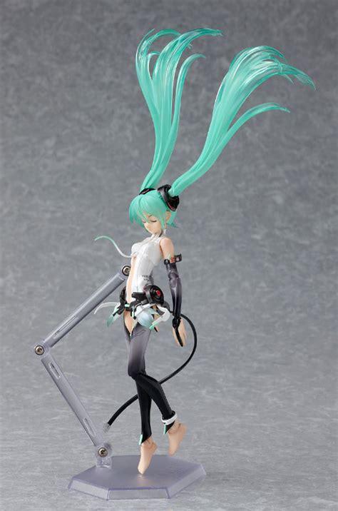 buy action figure vocaloid action figure figma miku