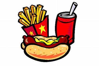 American Foods Foreign Visitors Jibberish Say Stuff