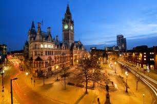 cheap hotels in manchester hotelgods