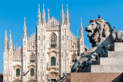10 best things to do in milan 7 best things to do in milan italy road affair