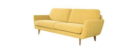 canape sur mesure un canapé sur mesure cocon de décoration le