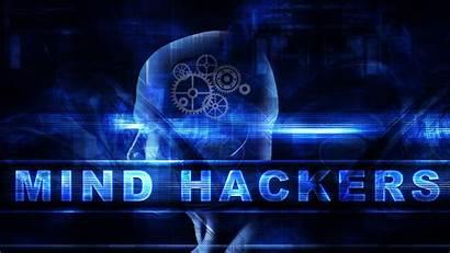 Hacker Wallpapers Hack Fond Hackers Cave Windows