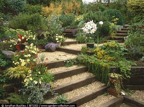 si鑒e de jardin jardín desde cero todo es posible