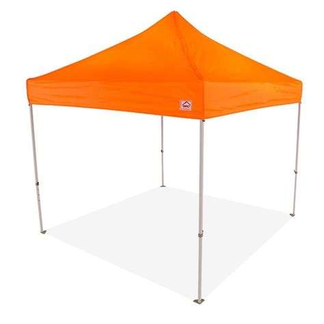 cl pop  canopy tent heavy duty commercial grade  roller ba impact canopies usa