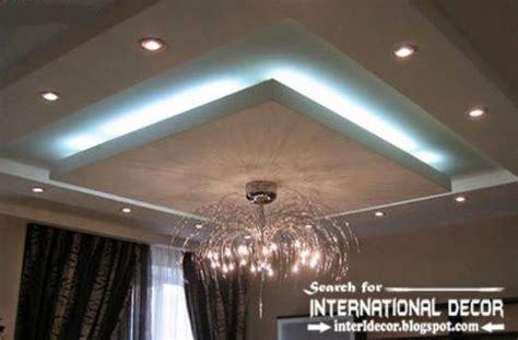 led ceiling lights led strip lighting   interior