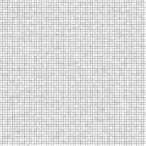 Mosaic Tiles Free Texture Download by 3dxo.com