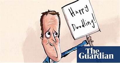 Cartoon Political Draw Books