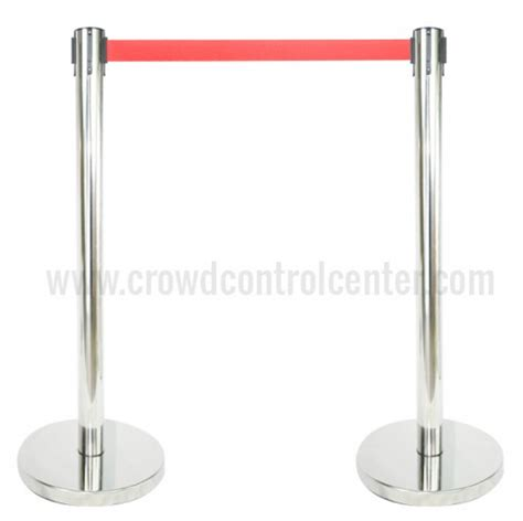 Crowd Control Retractable Belt Stanchions  Crowd Control. Online Degrees Colleges New Doors And Windows. Online Website Designing Tools. Pre Marriage Counseling Online. Computer Business Card Moving Services Austin. No Period After Mirena Removal. Law Schools With International Law Programs. Home Security Huntsville Al Bokies Malone Ny. What Is A Virtual Data Center