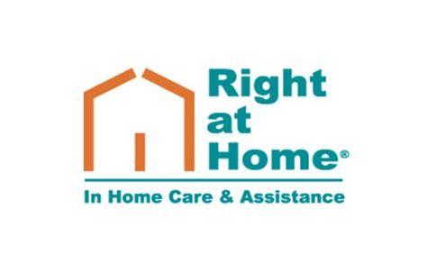 home wilmington nc senior care  reviews