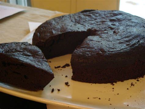 cake flour cake recipe cake recipe chocolate cake using cake flour recipe