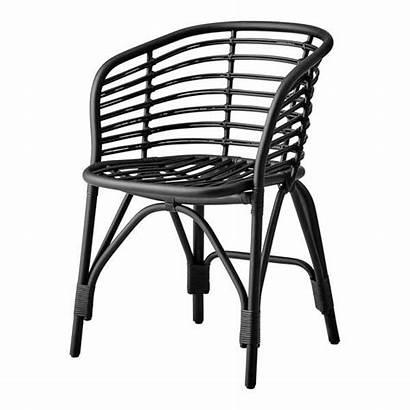 Chair Danishdesignstore Dining Chairs