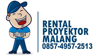 Rental Sewa Lcd Proyektor rental proyektor malang 085749572513 rental lcd