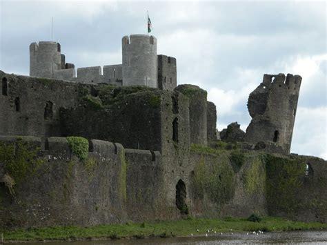 castle siege a castle siege 2009