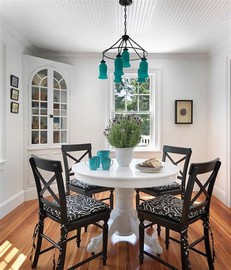 Ideas For Small Dining Rooms by Small Dining Rooms That Save Up On Space