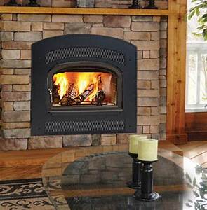 Bowden U0026 39 S Fireside Wood Burning Fireplaces In New Jersey