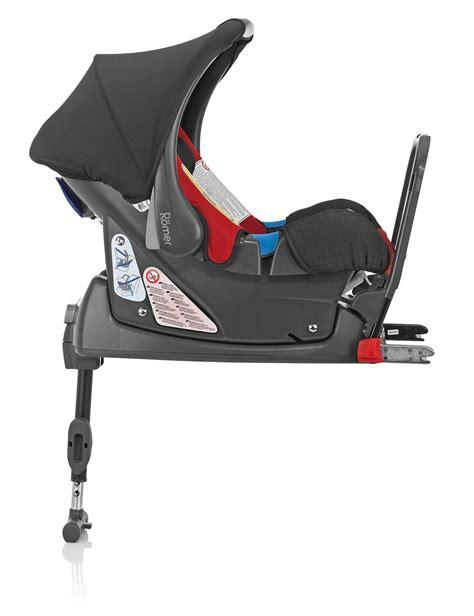si鑒es isofix baby safe plus avec base isofix de romer les conseils du spécialiste du baby safe plus avec base isofix de romer