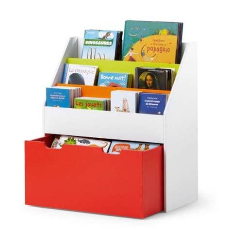 rangement livre chambre les 25 meilleures idées concernant rangement de livres d