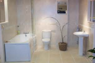 simple bathroom design simple bathroom renovation ideas ward log homes
