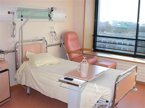 assurance chambre hospitalisation en chambre particulière comment être