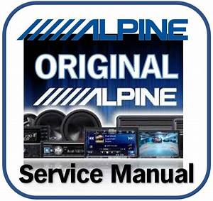 Find Your Service Manual Fast