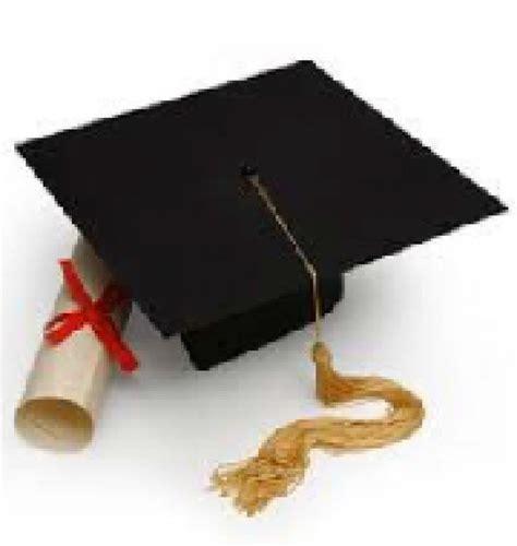 Universita San Raffaele Test Ingresso - scuola di specializzazione in psicologia clinica