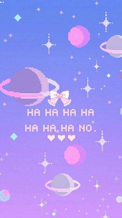 Aesthetic Pastel Home Screen Kawaii Wallpaper http weheartit entry 273554243 is this how i