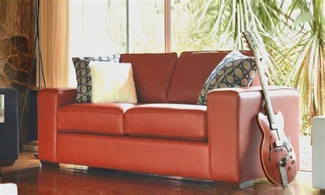 vente en gros moderne fauteuil d excellente qualit 233 de grossistes chinois moderne fauteuil