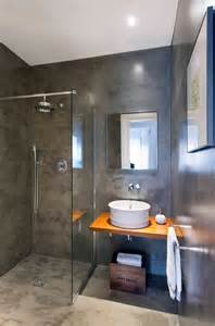 small ensuite bathroom design ideas lavabos modernos para baños pequenos dikidu