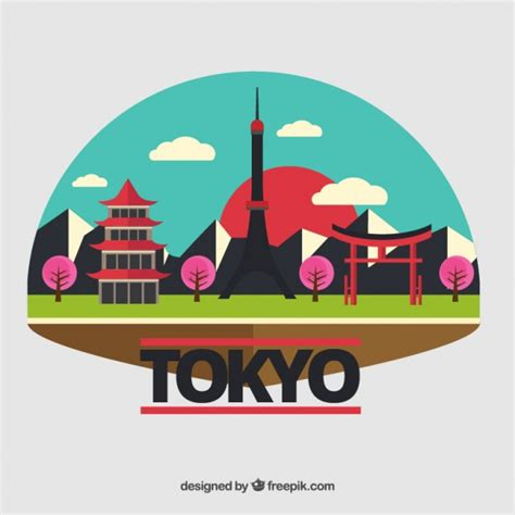meiji card template tokyo vectors photos and psd files free
