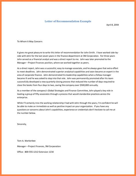 membership cancellation letter with sle best free