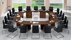 Table 14 Personnes : tables de conf rence modulo v7 i ~ Teatrodelosmanantiales.com Idées de Décoration