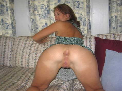 Solo Action Hot Milf Picture 1 Uploaded By Clayizaiken