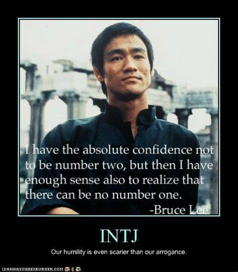 Intj Memes - our humility is even scarier than our arrogance intj pinterest intj memes humor and