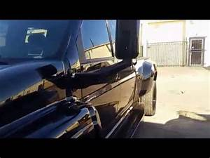Monroe 4 Ik Turbo : chevrolet kodiak ficha tecnica kodiak ficha tecnica ficha t cnica del chevrolet kodiak c4500 ~ Orissabook.com Haus und Dekorationen