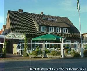 Restaurants In Horumersiel : restaurant leuchtfeuer ~ Orissabook.com Haus und Dekorationen